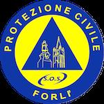 Protezione Civile Sos Forlì